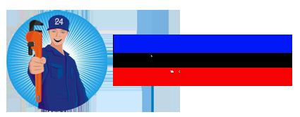 Сантехник-Челябинск